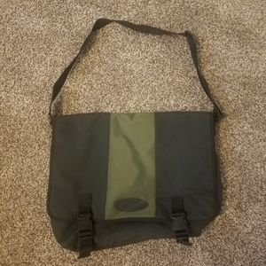 Curve Laptop Bag
